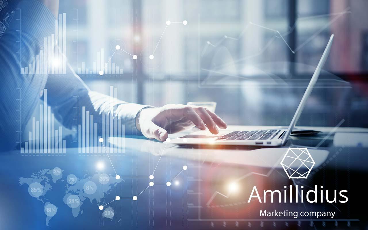 Отзывы об Амиллидиус свидетельствуют о доверии клиентов