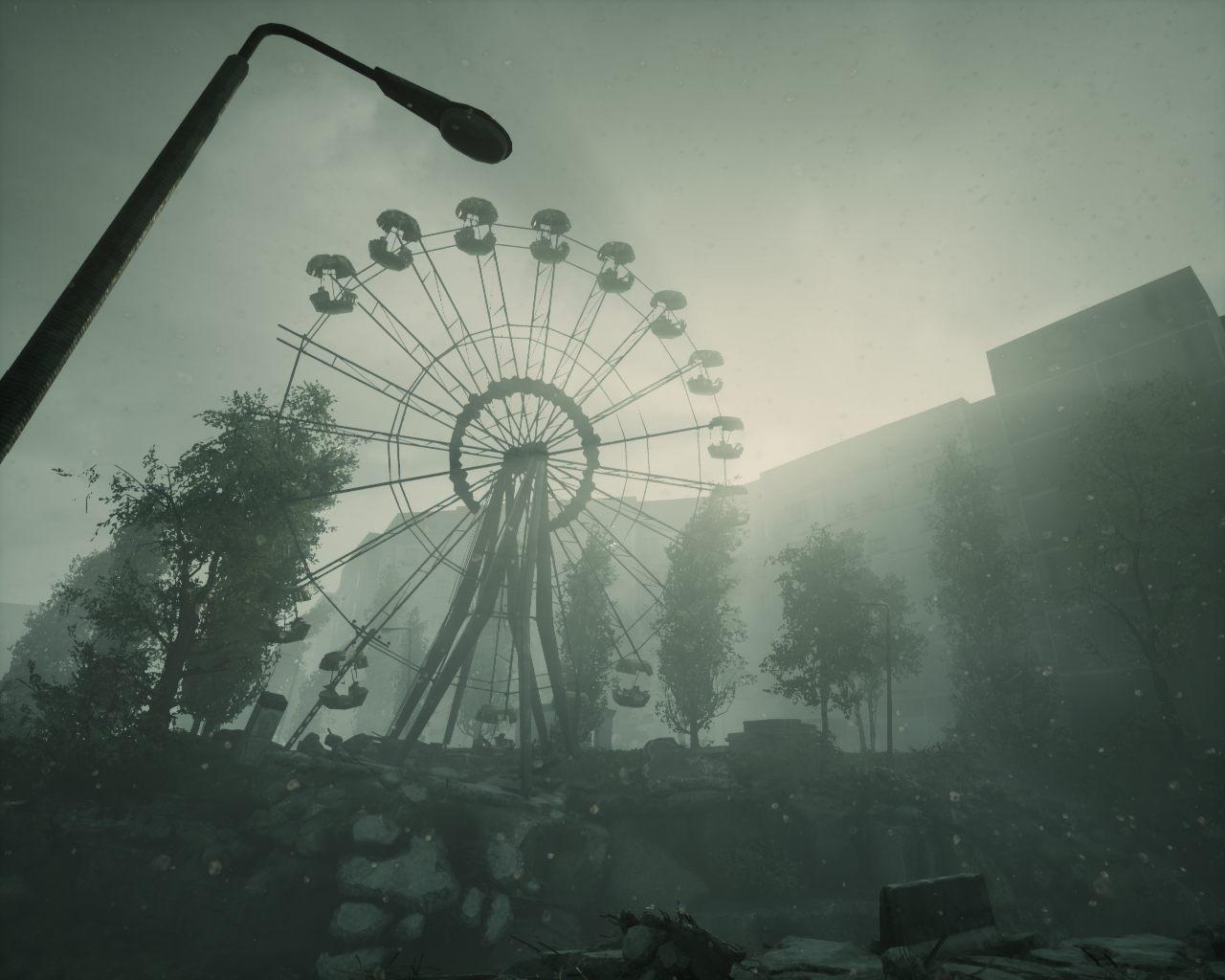 ChernobylGame-Win64-Shipping 2021-07-29 01-37-35-99.bmp.jpg
