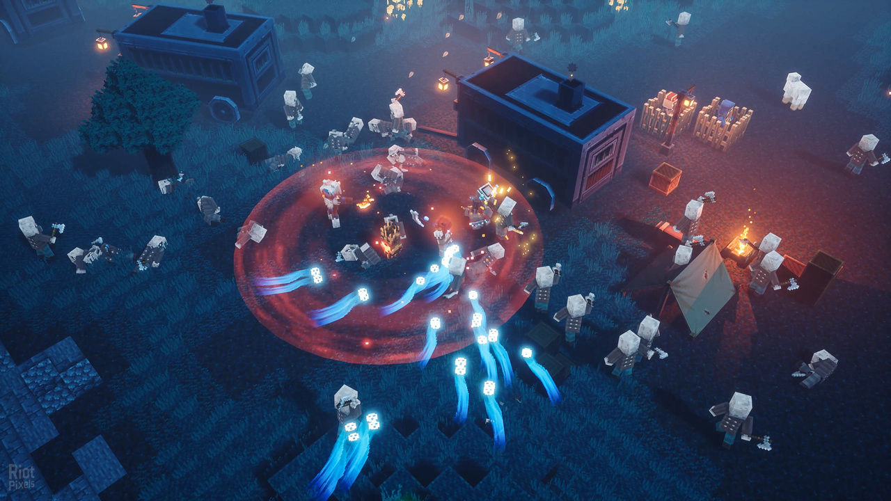 screenshot.minecraft-dungeons.1280x720.2019-06-17.1.jpg