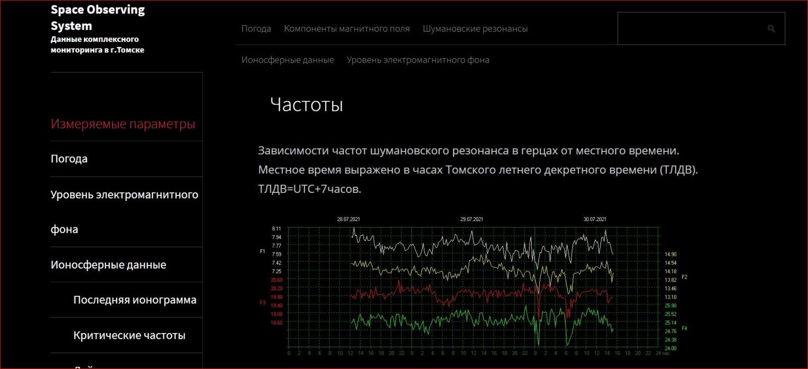 https://i7.imageban.ru/out/2021/07/30/36cbb0562fc3b8fa61ffa2f59921b2f3.jpg