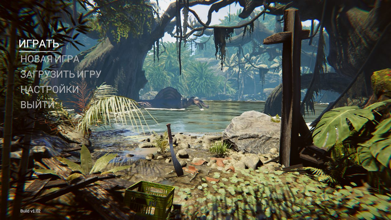 Reptiles In Hunt 2021-07-31 20-44-48-29.bmp.jpg