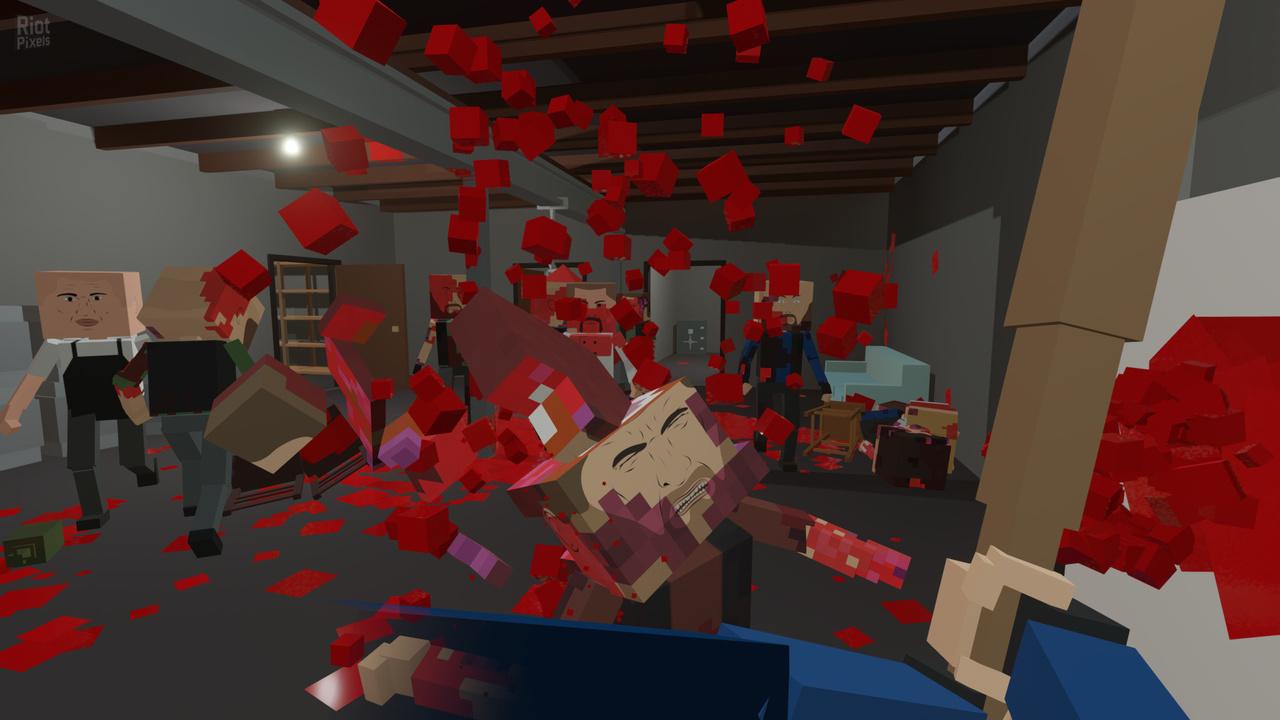 screenshot.paint-the-town-red.1280x720.2021-07-29.21.jpg
