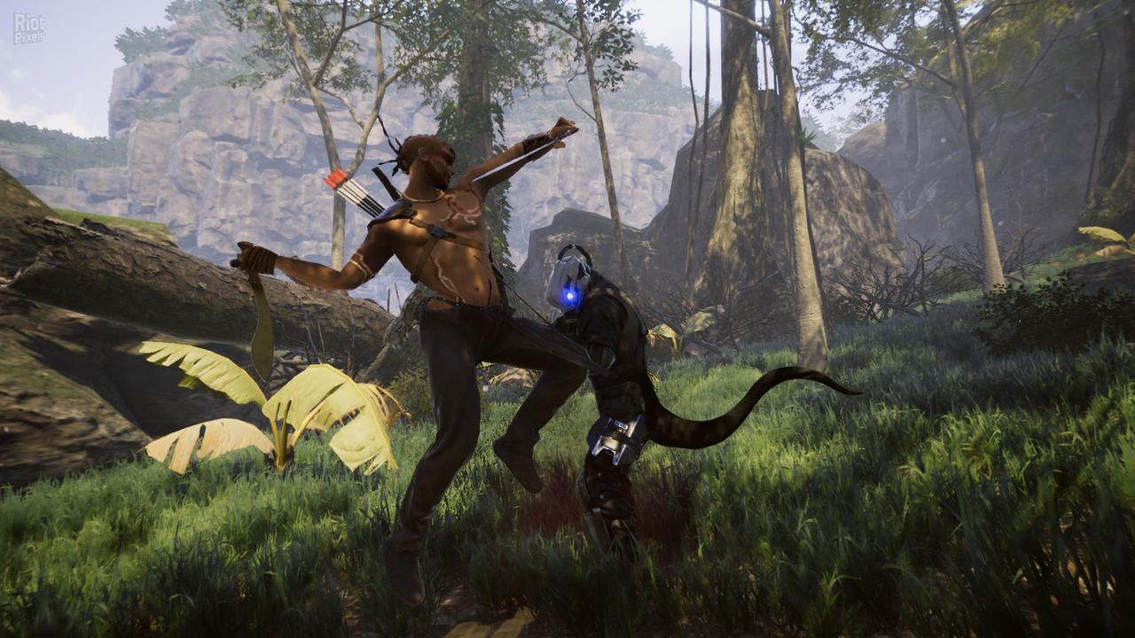 screenshot.reptiles-in-hunt.1280x720.2021-07-30.6.jpg