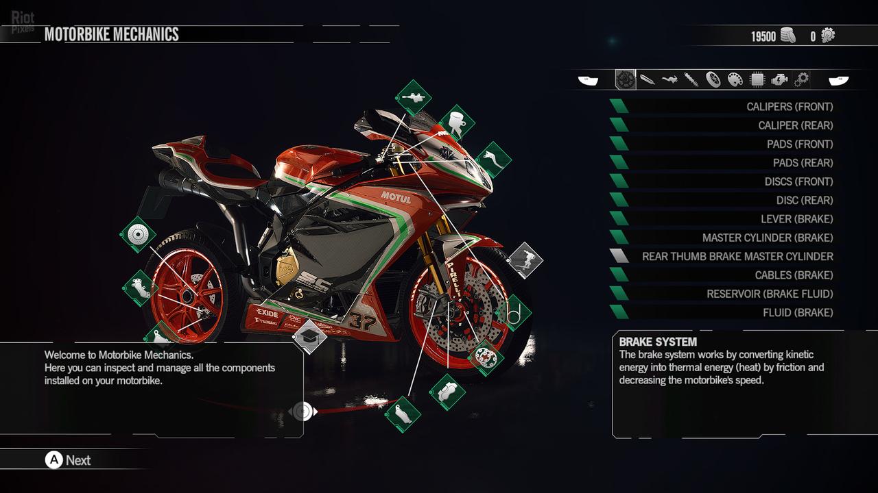 screenshot.rims-racing.1280x720.2021-04-14.6.jpg