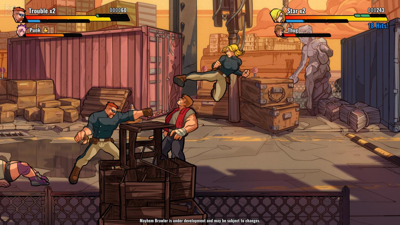 screenshot.mayhem-brawler.1280x720.2020-11-06.13.jpg