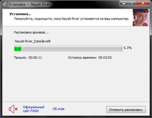 https://i7.imageban.ru/out/2021/08/22/ec271df8eb1423307c89c348b5858d6c.jpg