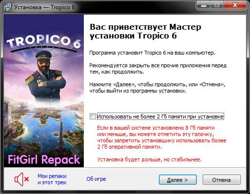 https://i7.imageban.ru/out/2021/08/27/e3bc22c46dc73ffa8e99323bb4859c0a.jpg