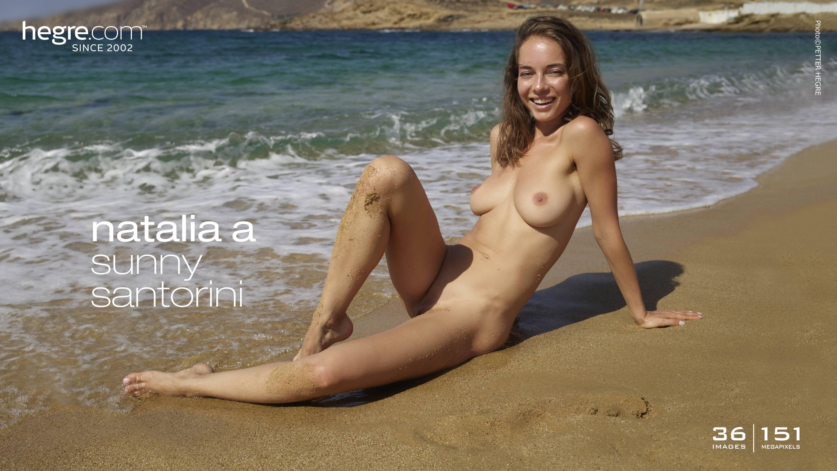 natalia-a-sunny-santorini-board.jpg
