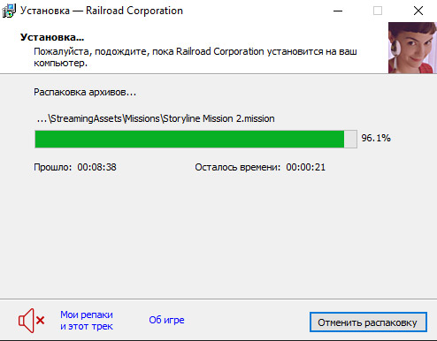 https://i7.imageban.ru/out/2021/08/31/34b932dff8b1844c5a5261581e223925.jpg