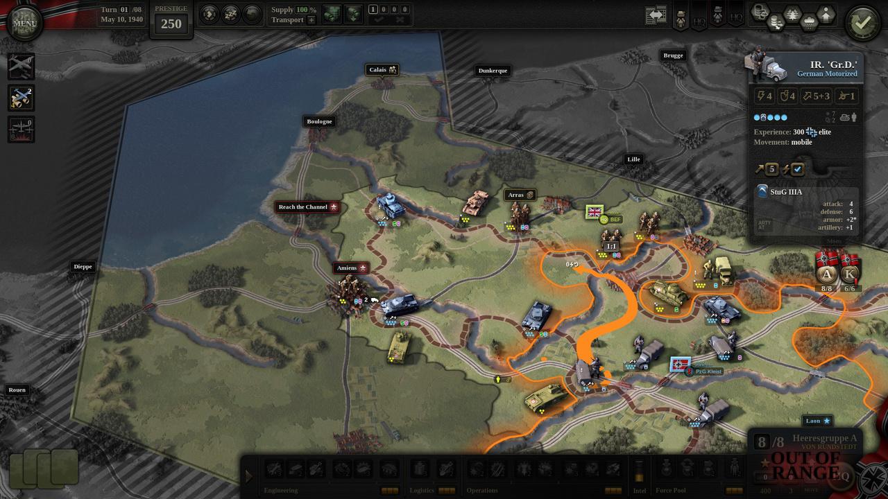 screenshot.unity-of-command-2-blitzkrieg.1280x720.2020-09-22.3.jpg