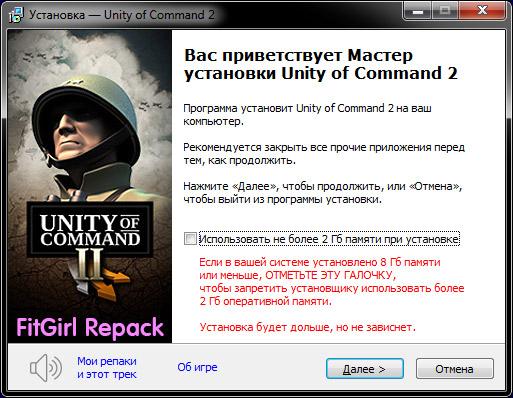 https://i7.imageban.ru/out/2021/09/01/4e561a6395ca8c761f25503f46e46e8c.jpg