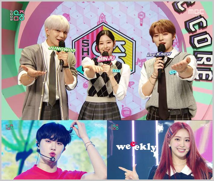 20210905.0148.1 Music Core (2021.09.04) (JPOP.ru).ts cover.png