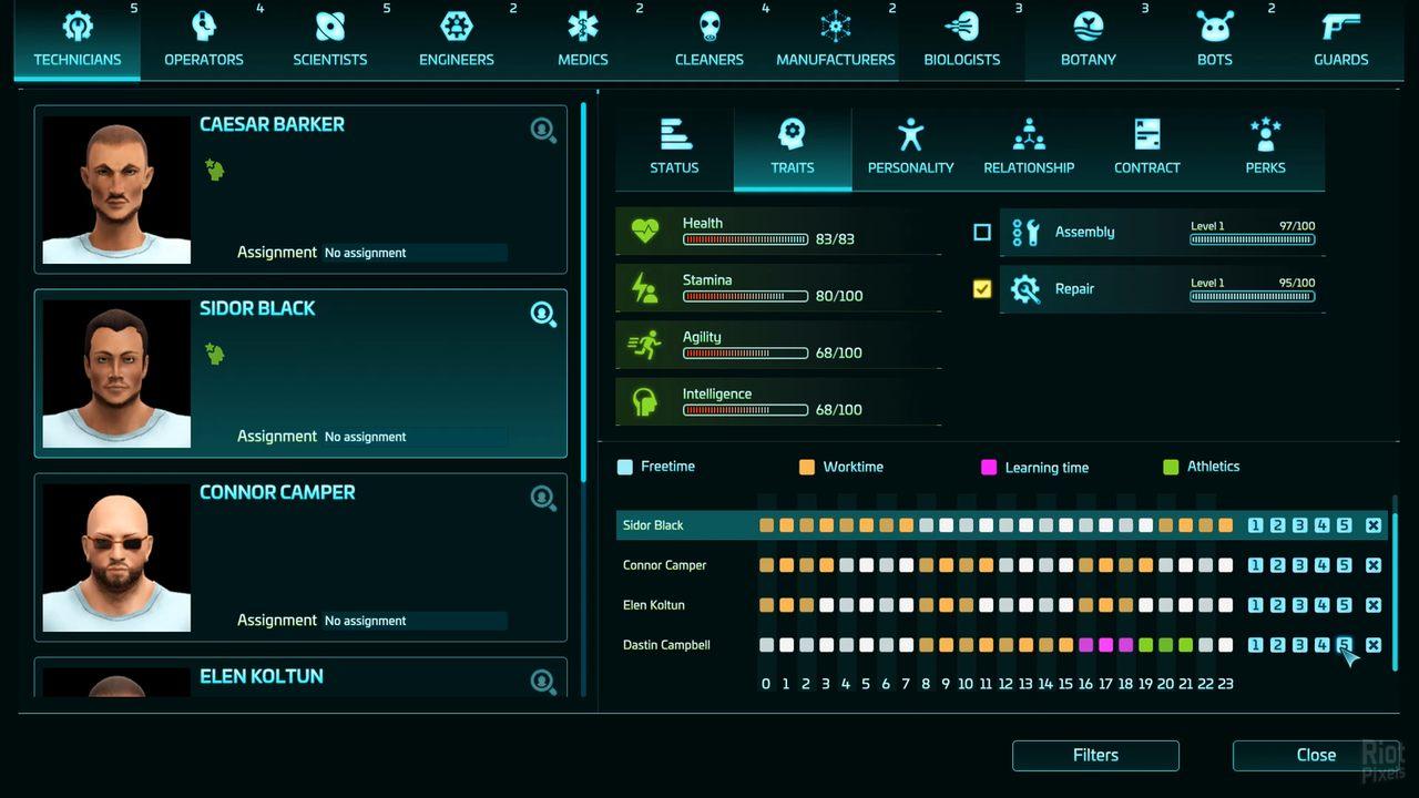 screenshot.base-one.1280x720.2021-02-10.7.png.jpg