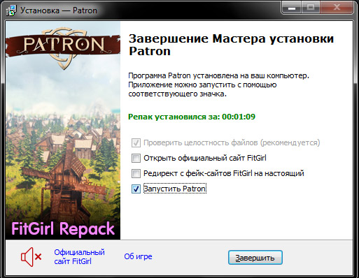 https://i7.imageban.ru/out/2021/09/30/3f94b3de472b80cf0270b3c0082e0e14.jpg