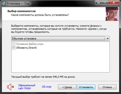 https://i7.imageban.ru/out/2021/09/30/42f6bf55d06e40aad8f864737a212773.jpg