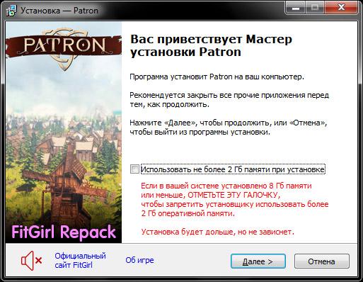 https://i7.imageban.ru/out/2021/09/30/43bc60313bcf12a5e428751a88e7aac7.jpg