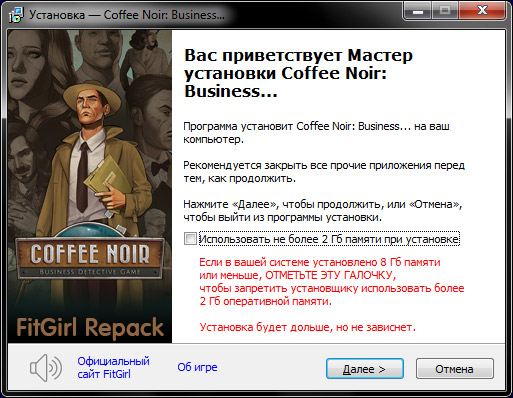 https://i7.imageban.ru/out/2021/10/04/bd819186b1442e059dce9287792b8edb.jpg