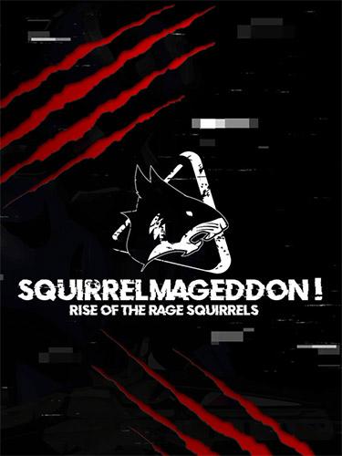 Squirrelmageddon! – v0.619