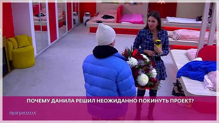 https://i7.imageban.ru/out/2021/10/14/154edc53932a10ec02904951b64609c6.jpg