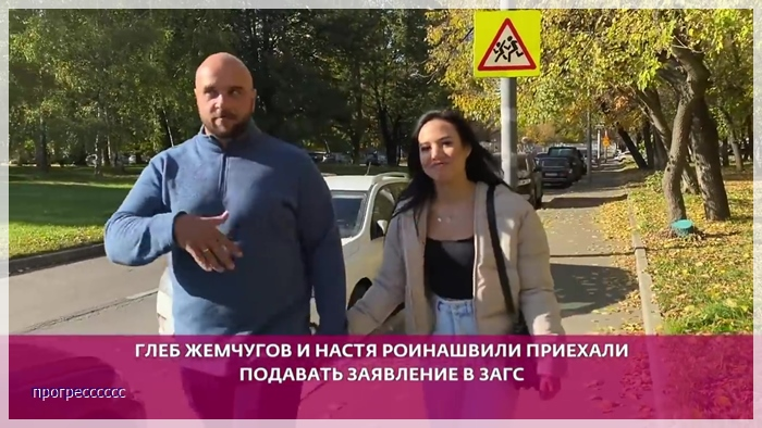 https://i7.imageban.ru/out/2021/10/14/2a11b6656dae56fb3d277593d62605b3.jpg