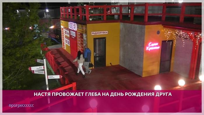 https://i7.imageban.ru/out/2021/10/14/5073add4b65d6a4efd7878a7cf4685eb.jpg