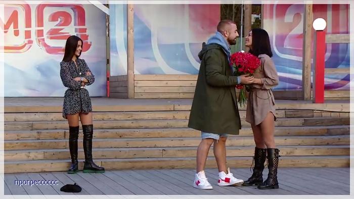 https://i7.imageban.ru/out/2021/10/14/cfeacea1cdbb57cd316b31752b6d25e3.jpg