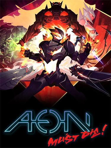 Aeon Must Die! – v1.14 + Wrathful King Set DLC