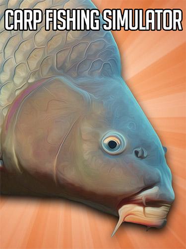 Carp Fishing Simulator – v2.2.5