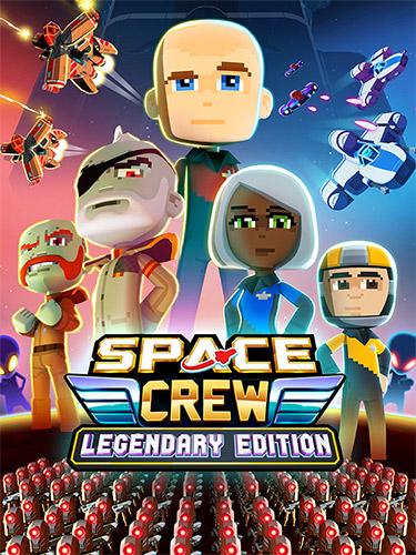 Space Crew: Legendary Edition – vAAAT_:15221