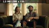 Сцены из супружеской жизни / Scenes from a Marriage [Сезон: 1, Серии: 1-2 (5)] (2021) WEB-DLRip 720p | IdeaFilm